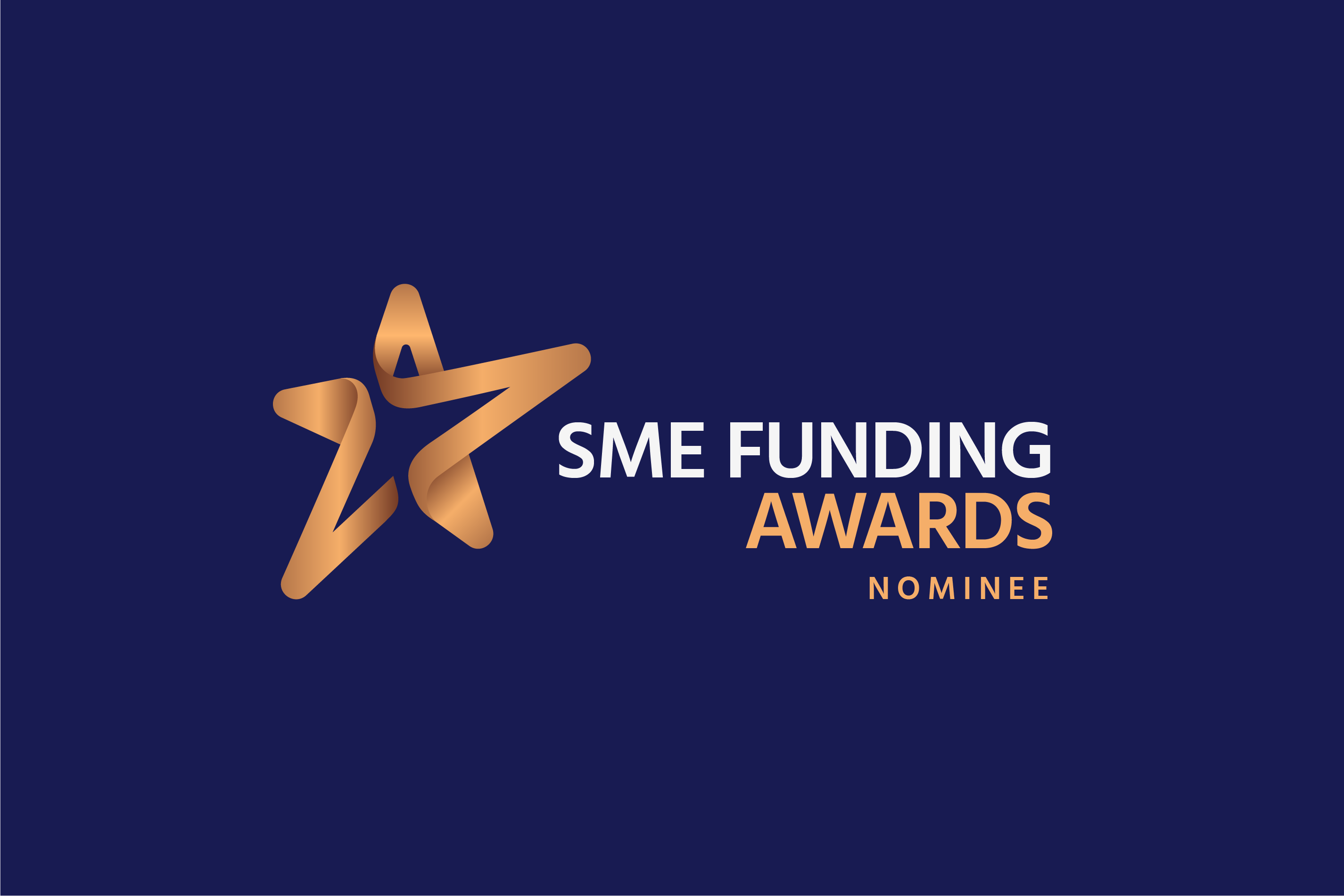 Time Finance nominated for Asset Finance Lender of the Year