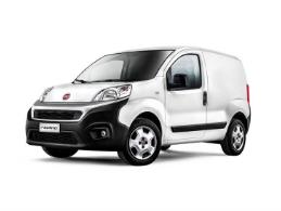 Search Van finance